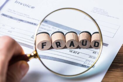 rooting out errors and fraud based on upcoding and unbundling